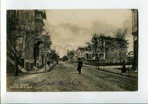 3150779 TURKEY SAN STEFANO Yesilkoy avenue de la gare Vintage