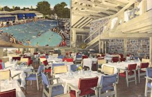 New York ,  Long Island, Manhasset,  Village Bath Club ,  Private Club