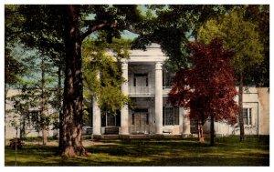 Tennessee Nashville The Hermitage ,