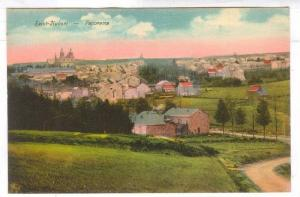 Panorama, Saint-Hubert (Moselle), France, 1900-1910s