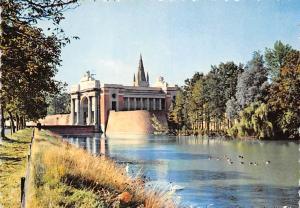 Belgium Yper Menin Gate Memorial, Ypres Port de Menin
