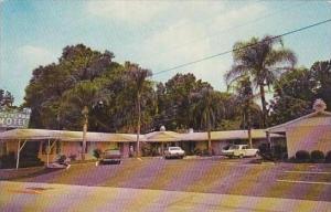 Florida Ocala Southland Motel