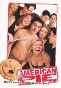 Movies American Pie