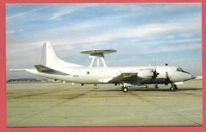 Aircraft - #26 - P3 AEW&C