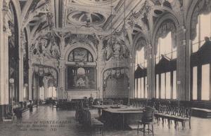 Casino de Monte Carlo , 00-10s ; Interior