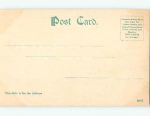 Pre-1907 HISTORIC HOME Portsmouth New Hampshire NH W5099-12