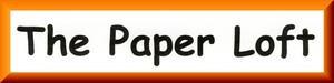 The Paper Loft