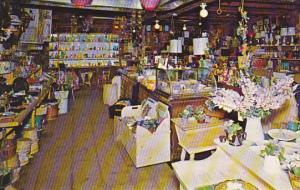 Calef's Country Store East Barrington New Hampshire