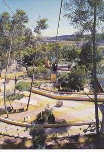 Jardim Zoologico de Lisboa Portugal