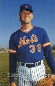 Jeff Bettendorf Base Ball, Baseball Real Photo Images, Postcard Postcards  Je...