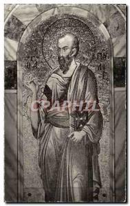 Old Postcard Turkey Thousand and One Nights Realization of Merry Ottin Saint ...