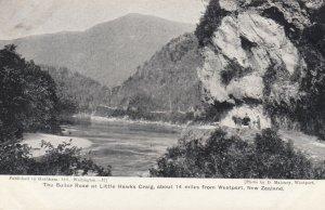 Buller Road , Little Hawks Craig, WESTPORT ,  New Zealand , 00-10s
