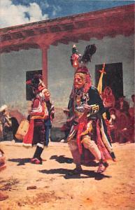 Guatemala, Central America, Republica de Guatemala Baile de la Conquista  Bai...