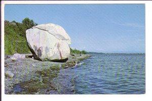 White Rock,  British Columbia,