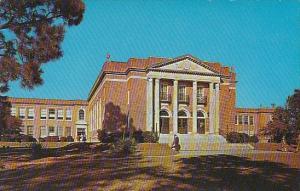 Goldsboro High School Goldsboro North Carolina