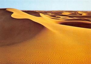 Namibia Dunen, Dunes Desert Landscape Nambi SWA