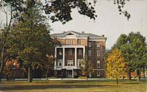 DOVER , Delaware , 50-60s ; Old Main Wesley College