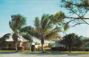 Canadian Club Fort Lauderdale Florida