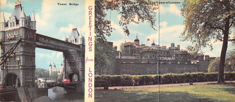 London United Kingdom, Great Britain, England Tower Bridge London Tower Bridge
