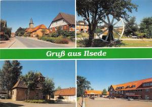 GG771 gruss aus ilsede  germany