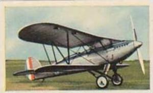 Lloyd German Vintage Cigarette Card Armament Of Allied Forces No 189 English ...
