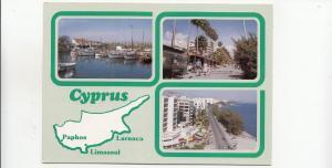BF28925 cyprus zypern  front/back image