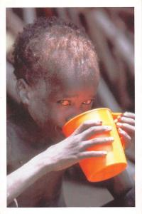BF36236 soudan sudan child types  front/back scan