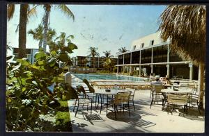 Sundial Beachand Tennis Resort,Sanibel Island,FL BIN