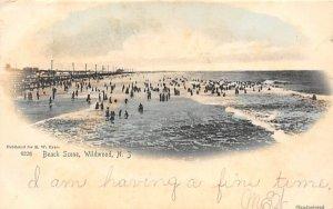 nj-wildwood writing on front 1906
