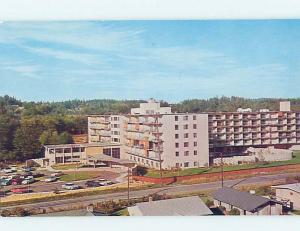 Pre-1980 BUILDING Des Moines - Near Kant & Seattle Washington WA ho0541