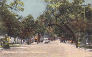 Ridgewood avenue , DAYTONE , Florida , 00-10s