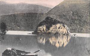 Ireland Lake of Killarney  Lake of Killarney