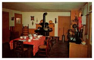 11667   NY Orient     Village House Country Kitchen