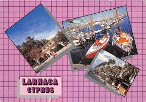 B29544 Larnaca  cyprus