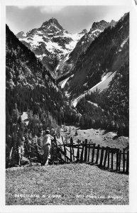 br104899 sarotlatal am zimba risch lau bregenz austria