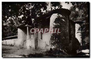 Postcard Modern Surroundings of & # 39Aix Provence Pavillon de Chasse du Roy ...
