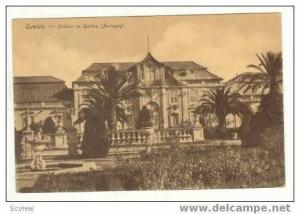 Palacio de Queluz (Portugal), Queluz, Portugal, 00-10s