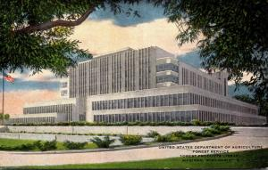 Wisconsin Madison Forest Products Library Forest Service U S Department Of Ag...