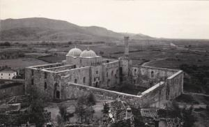 RP; SELCUK , Turkey, 1920-30s; Isabey Camii [Mosque]
