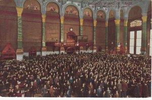 CHICAGO , Illinois, 1909 ; Board of Trade