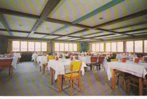 Massachusetts Cape Cod Orleans The Orleans Inn
