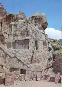 B83927    armenia
