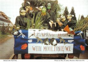 B100619 moulton festival   uk