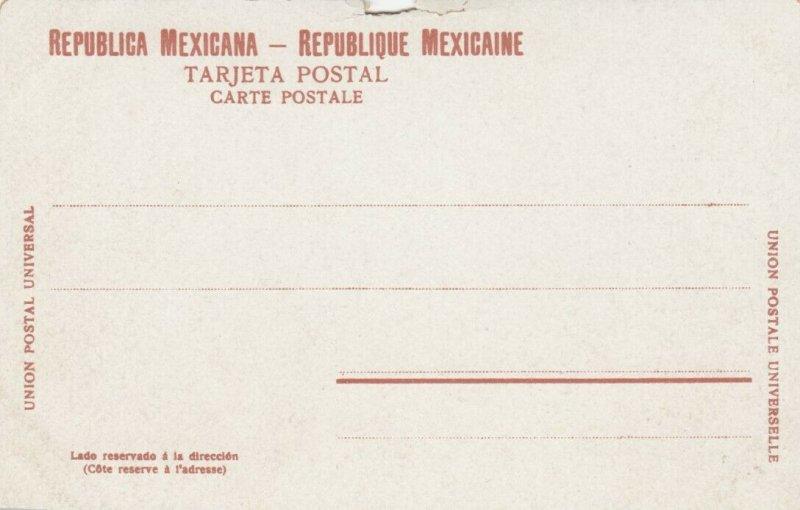 GUADALAJARA , Mexico , 1901-07 ; Catedral