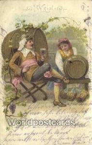 Wein Austria, Österreich  Wein