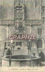 Modern Postcard Den gamle By Arthus Denmark Algade The Mayors House Arhus