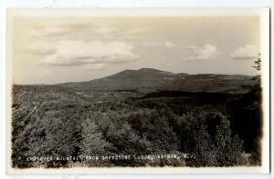 RPPC, Chotched Mt, Antrim NH