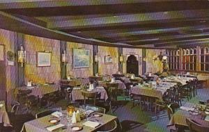 Florida Naples Interior St George & The Dragon Restaurant