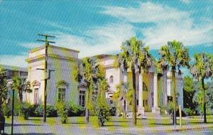 The Charleston Museum Charleston South Carolina 1967