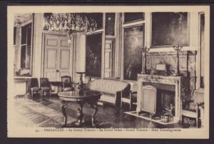 Main Drawing Room,Versailles,France BIN